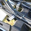 thule-velocompact-927-0954.JPG