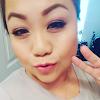 Lanie Nguyen Avatar