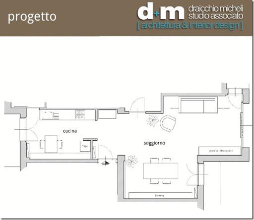 Best Progettare Il Soggiorno Images - Idee Arredamento Casa - hirepro.us