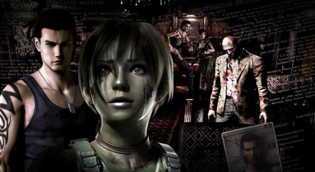 Resident Evil 0 HD Remaster – Cheats und Tricks - Spass und