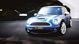 Mini Cooper - Popular European Cars in the U.S.