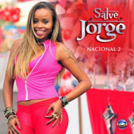 Salve%2520Jorge%2520Vol%25202%2520 %2520Trilha%2520Sonora Download CD Salve Jorge Vol. 2 Trilha Sonora Nacional