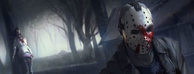 friday 13th game cheats and tips 01
