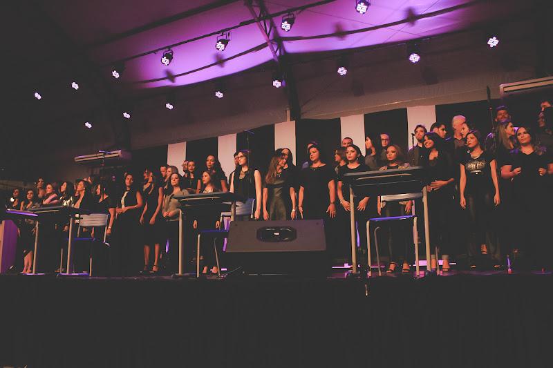 20171217-MusicalNatal-218