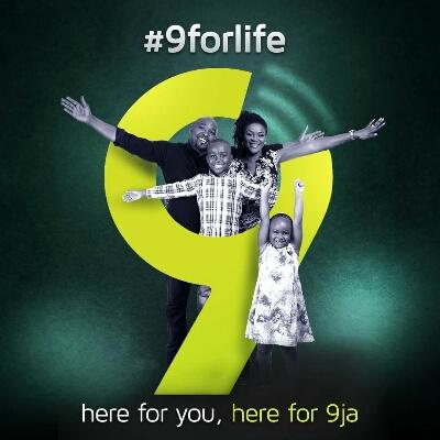 Enjoy 9mobile Free Night Browsing That Offers 60gb Per Month