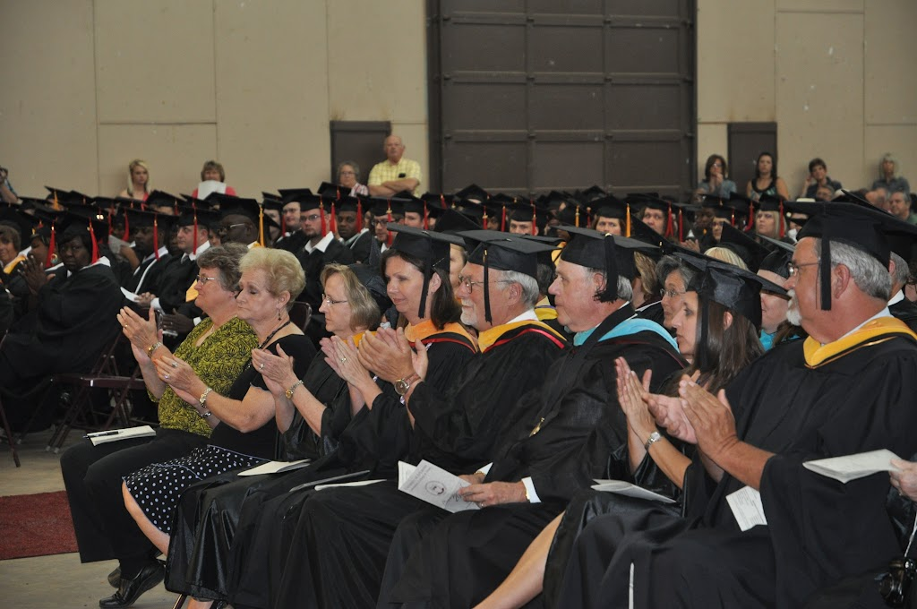 UACCH Graduation 2012 - DSC_0182.JPG