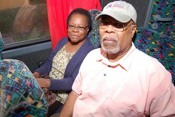 savannah bus trip (91).jpg