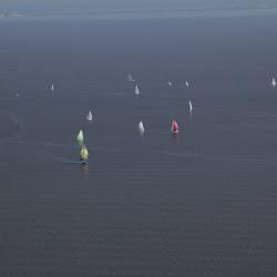 Dauphin Island Race 2013 062