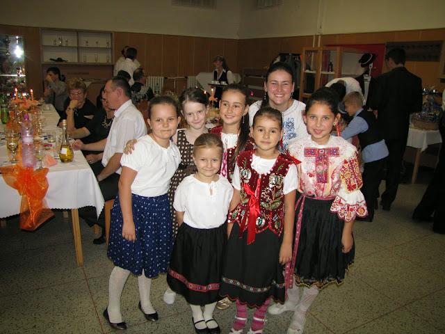 Farská veselica  - trnava 18.10.2014 - IMG_4375.JPG