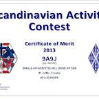 sac_award_9a9j_2013_ssb.jpg