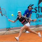 Christina McHale - Mutua Madrid Open 2015 -DSC_0588.jpg