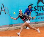 Christina McHale - Mutua Madrid Open 2015 -DSC_0588.jpg