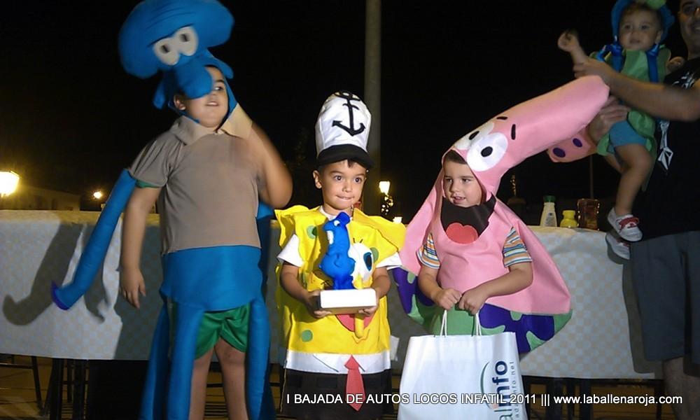 VIII BAJADA DE AUTOS LOCOS 2011 - AL2011_012.jpg