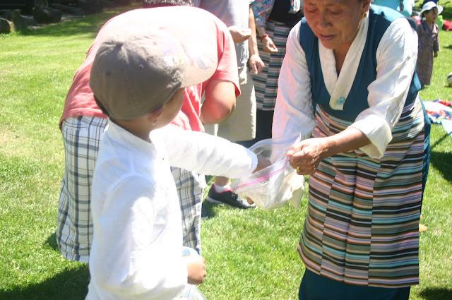 HHDLs 75th Birthday Celebration at Carkeek Park - IMG_5574.JPG