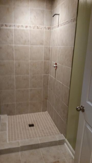 Bathrooms - 20151208_130153.jpg