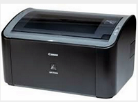How to download Canon Laser Shot LBP2900 printer driver