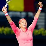 Caroline Garcia - 2016 Dubai Duty Free Tennis Championships -DSC_4975.jpg