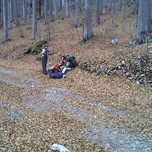 Jesenovanje, Črni Dol - photo27.jpg