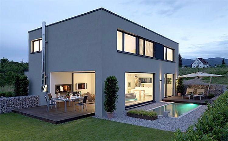 imagenes-fachadas-casas-bonitas-y-modernas19