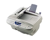 free download Brother DCP-1000 printer's driver