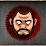 Spike Doomstone's profile photo