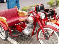 16 Különleges motorkerékpár.JPG