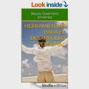 Libro Herramientas para el desarrollo personal