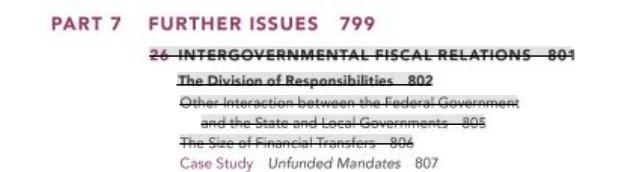 stiglitz public sector economics pdf