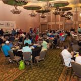 2015 Golf Tournament - 2015%2BLAAIA%2BConvention-1722.jpg