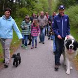 24. Mai 2016: On Tour zur Himmelsleiter Tirschenreuth - DSC_0343.JPG