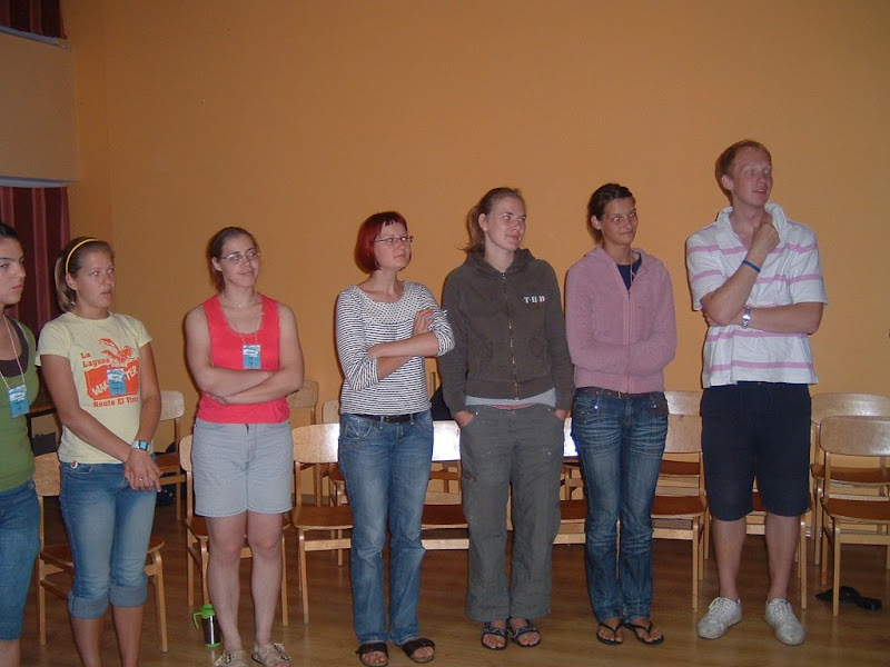 Vasaras komandas nometne 2008 (1) - DSCF0055.JPG