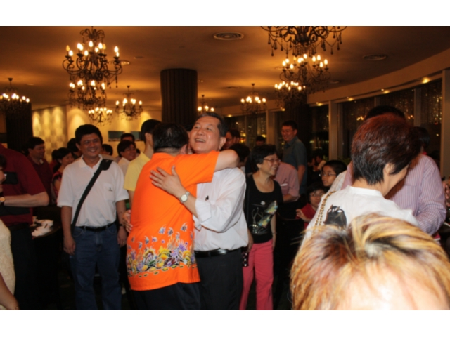 Others - Chinese New Year Dinner (2010) - IMG_0615.jpg
