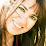 Roxana Lobarbo's profile photo