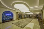 Фото 7 Kemal Bay Hotel