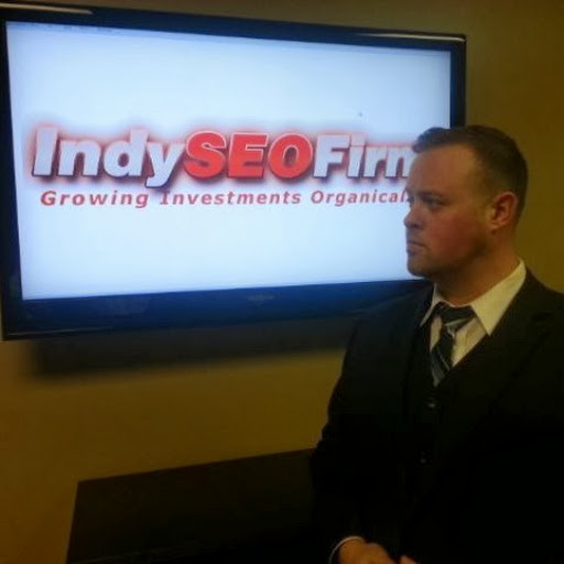 Maximize SEO in Indianapolis through Mobile-Responsive Website Design