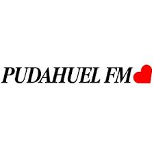 Logo Pudahuel FM