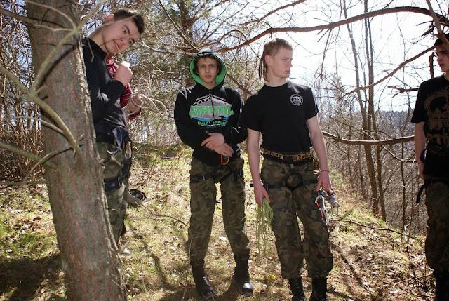 Obóz szkoleniowy 2015 - DSC02306_1.JPG