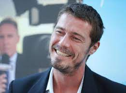 Marat Safin Net Worth, Income, Salary, Earnings, Biography, How much money make?