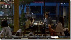 Lucky.Romance.E10.mkv_20160626_064350.597_thumb