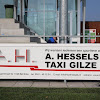 20151004 Gilze 1 - Baardwijk 1