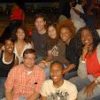 KiKi Shepards 7th Annual Celebrity Bowling Challenge - DSC_0225.JPG