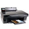 Download Epson NX400  printer driver