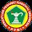 ppni cirebonkota's profile photo
