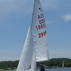 2009 Reunion Regatta
