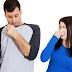 7 cara terbukti ampuh menghilangkan bau badan