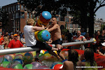 dorpsfeest 2008 135.jpg