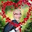 Burhanuddin Saidin's profile photo