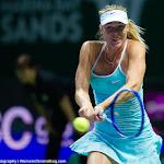 Maria Sharapova - 2015 WTA Finals -DSC_1568.jpg