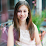 Liana Klin's profile photo