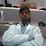 CHANDRA PRAKASH UPADHYAY's profile photo